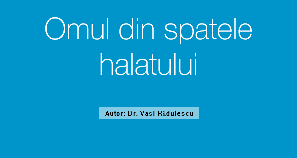 citate despre medicina MedClub.eu   Clubul Studentilor la Medicina citate despre medicina