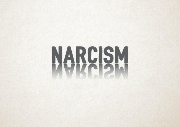 narcism