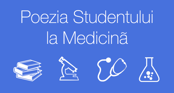 citate despre medicina Poezia Studentului la Medicina   MedClub.eu citate despre medicina